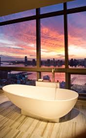 bathroom design nyc 10 best nyc hotel bathrooms images on pinterest hotel bathrooms
