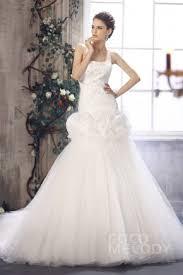 romantica wedding dresses romantica wedding dress stockists