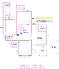 10 narrow lot luxury house plans one story hibarigaoka s house