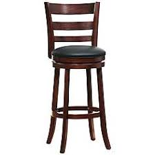 32 Inch Bar Stool Bar Height Stools 28 To 32 In Barstools Ls Plus