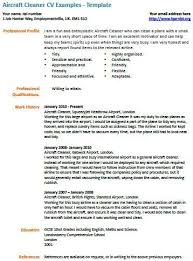 Example Resume For Maintenance Technician Help With Mathematics Paper Cheap Report Editing Sites For College