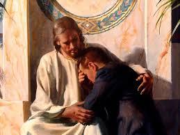 79 best joseph magdalene jesus images on