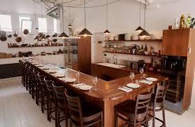 mark u0027s kitchen chefs table hix restaurants