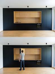 black and kitchen ideas best 25 black white kitchens ideas on grey kitchen