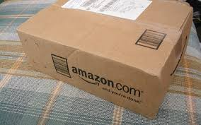 amazon black friday 2014 ads amazon matches walmart and lowers free shipping minimum to 35