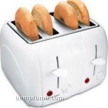 Hamilton Beach Smarttoast 4 Slice Toaster Hamilton Beach Smarttoast 2 Slice Toaster Black Silver China