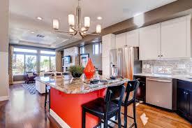 Kitchen Designers Surrey by Surrey Oakwood Homes