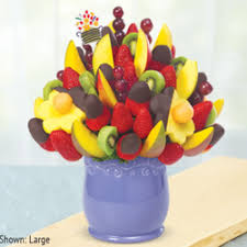 fruit arrangements nj edible arrangements 12 photos gift shops 84 summit ave summit