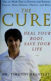 ultramind solution book fix your broken brain by healing the ultramind solution fix your broken brain by healing your body