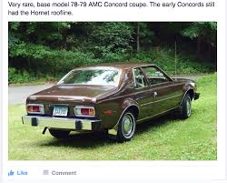 lexus of concord service reviews classics 1978 amc concord to d l or not to d l bestride
