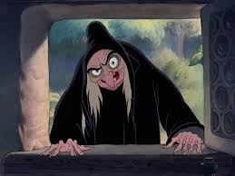 snow white u0026 evil queen wickedest