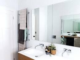 frameless bathroom mirror u2013 bathroom ideas