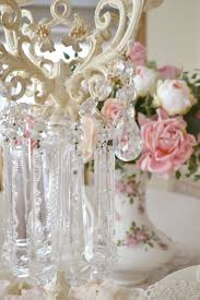 432 best a love for shabby chic images on pinterest shabby chic