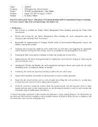 Staffing Recruiter Resume Imtiaz Resume