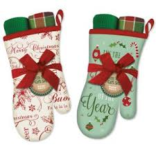 christmas accessories christmas kitchen accessories decorations colorful images
