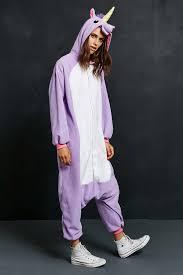 Kigurumi Halloween Costume 2015 Halloween Costume Ideas Urban Outfitters