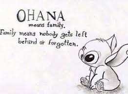 51 best family forever images on qoutes about family