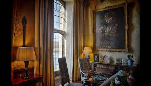 stately home interiors stately home interiors submited images