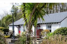 Holiday Cottages Ireland by Pondlodge Holiday Cottages Accommodation Self Catering