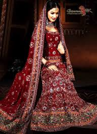 bridal wear bridal dresses in pakistan urdu language