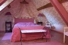 chambre d hote chateaux de la loire domaine de montizeau chambres d hôtes de charme phone 33 2 38
