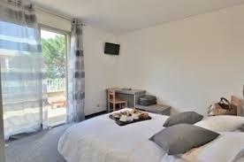 climatisation chambre hôtel les mimosas chambres nos chambres confort avec climatisation
