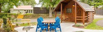 how much to build a small cabin cabin camping camping cabin rentals koa campgrounds