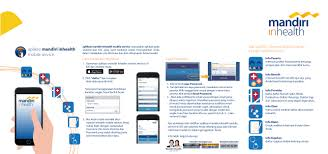 email mandiri asuransi kesehatan health pt asuransi jiwa inhealth indonesia
