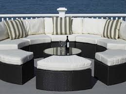 breezesta outdoor furniture breezesta outdoor furniture bar