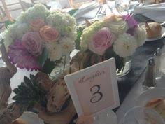 Buy Used Wedding Decor Bravo Bride A Site Where Newlyweds Sell Their Used Wedding
