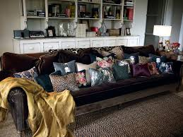 Zara Home Decor Interior Decor Inspiration Zara Home U2013 V For Visala