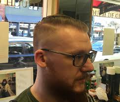 seattle barbers that do seahawk haircuts downtown kirkland barber shop a touch of class barbers