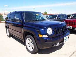 jeep patriots 2014 best 25 2014 jeep patriot sport ideas on jeep patriot