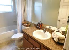 bathroom staging ideas 10 cheap or free home staging tips to sell your home fast