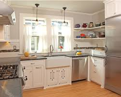 small square kitchen design ideas small square kitchen design ideas with well excellent small kitchen