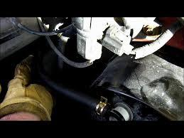 Ford F150 Truck Length - ford f150 length u2013 ford f150