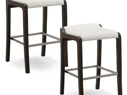 Kitchen Island Stool Height Bar Stools Winsome Kitchen Island Bar Stool Height My Favorite