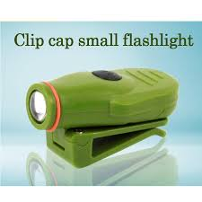 best hat clip light 2 pcs mini clip hat led headl head light handy portable pocket