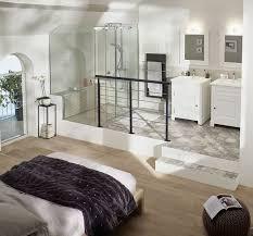 ambiance chambre parentale salle de bain dans chambre parentale newsindo co