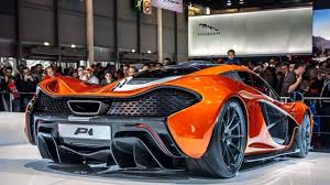 supercar logos top 10 luxurious british car brands youtube
