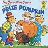 Kids Books About Thanksgiving Amazon Best Sellers Best Children U0027s Thanksgiving Books