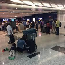 Car Rentals At Miami Cruise Port Budget Rent A Car Miami Intl Airport Closed 20 Photos U0026 99