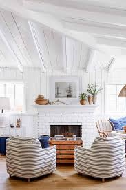 Living Room Ideas Pottery Barn Cool Pottery Barn Living Room Ideas Ideas Best Living Room