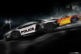police lamborghini aventador aventador police edition aventador police 1 hr image at