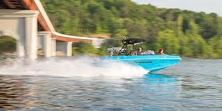 moomba wake boarding boat downloads manuals u0026 owner documents