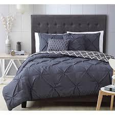 Vintage Comforter Sets Fashion Bedding Shop The Best Deals For Nov 2017 Overstock Com