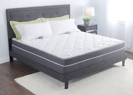 Modular Bed Frame Modular Bed Base Bed Frames Sleep Number Bed Headboard Sleep
