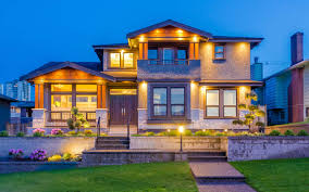 Average 3 Car Garage Size 7 Features Home Buyers Want Most
