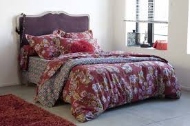 pakistani home textiles bed sheets bed linens u0026 bed covers