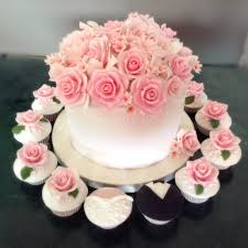 Wedding Cake Bali Wedding Cakes U2013 Pearl Cakes